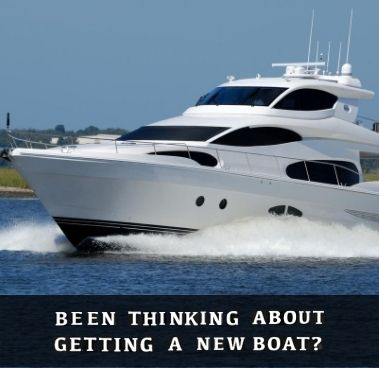 get-on-water-new-boat.jpg