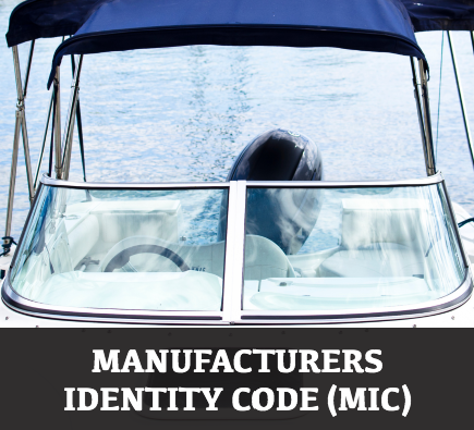 manufactures-identity-code.png