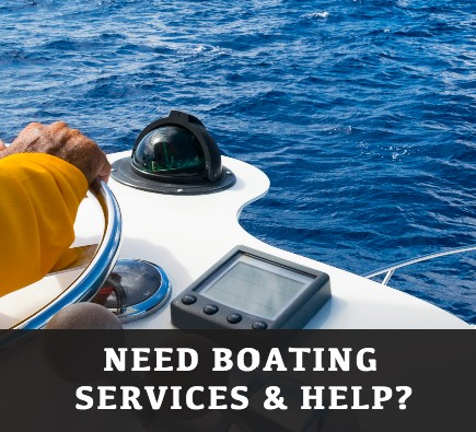 need-boating-services-and-help_.jpg