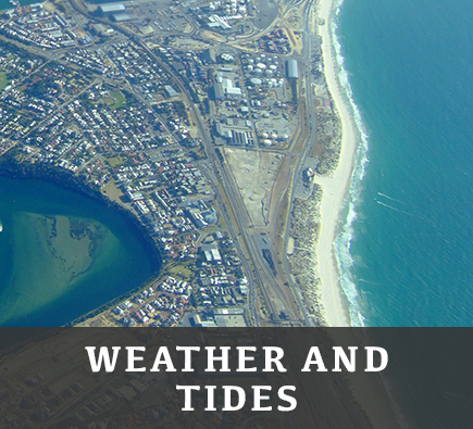 weather-and-tides-text.jpg