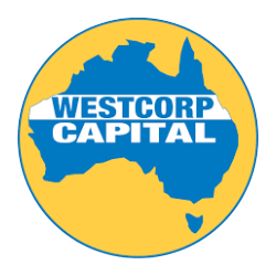 westcorp-gill-orly.png