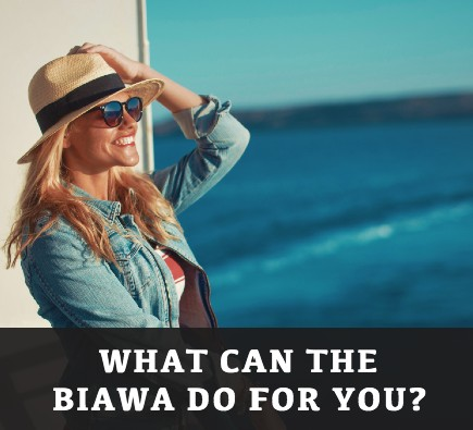 what-can-the-biawa-do-for-you.jpg