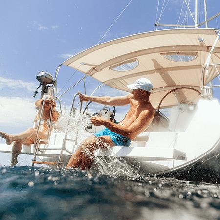 Go Boating WA Club Membership - Image 2