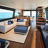 Boat Upholsterers, Trimmers and Interiors lolcat Image
