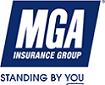 MGA-Logo-with-Slogan-105x85.png