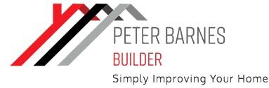 Peter-barnes-builders.jpg