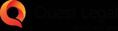 Quest-Legal_Logo_Tagline_ColourOnWhite.png