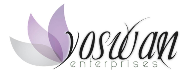 Yoswan_Logo.png