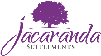jacaranda-settlements-perth.png