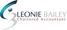 leonie_bailey_logo-1.png