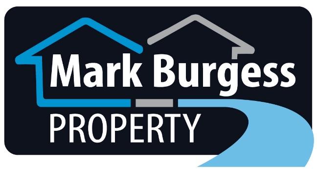 mark-burgess-logo.jpg