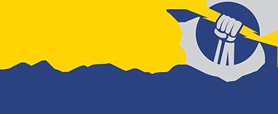 pp-original-logo.png
