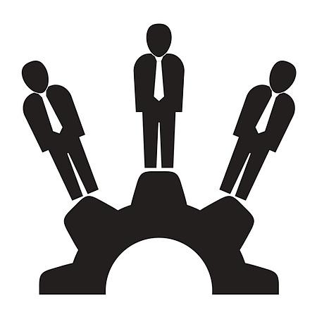 Executive Coach - Image 1