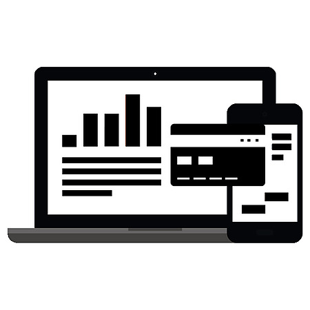 GTP Internet Commerce Digital Marketing - Image 1