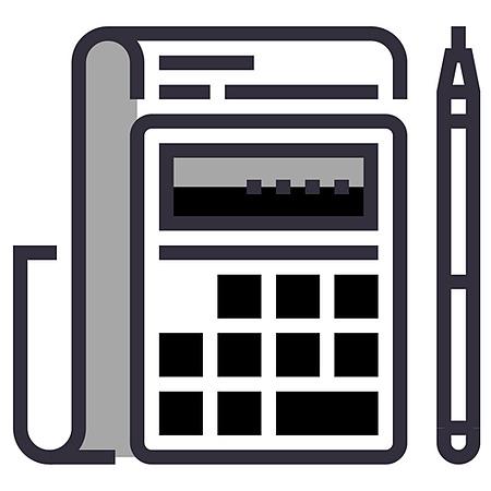 Applecross Accountants - Image 1