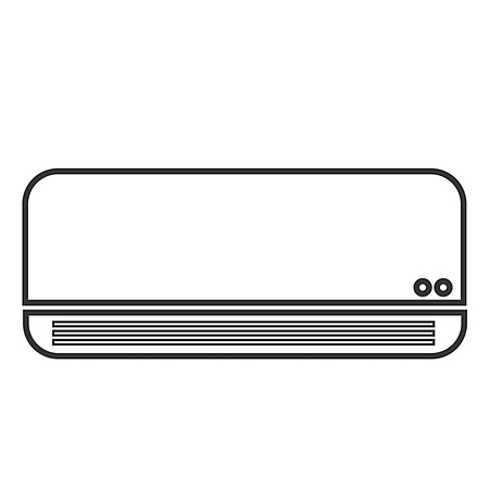 Air Conditioning - Image 1