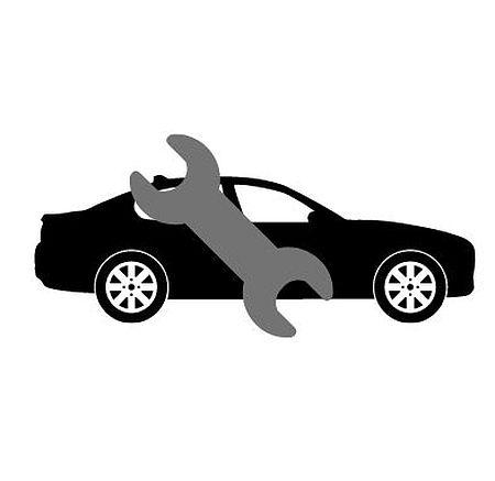 Car Body Repair - Image 1