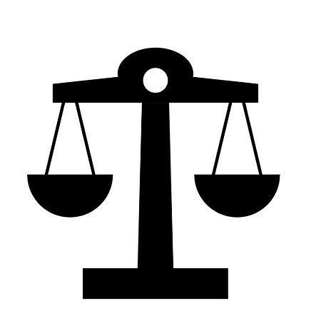 Vincent Tan - Crossing Legal - Image 1