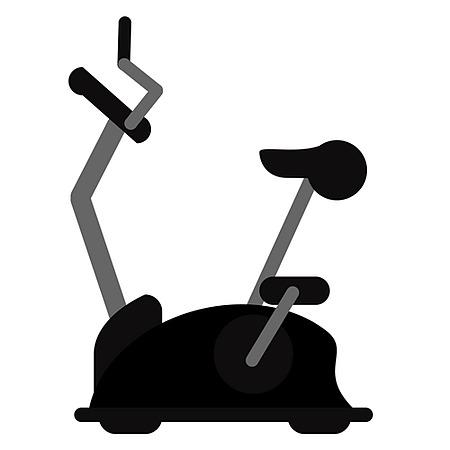 Fitness - Gym - Image 1