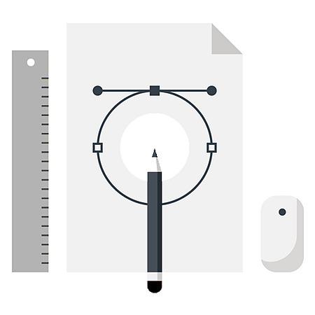 Graphic Designer - Image 1
