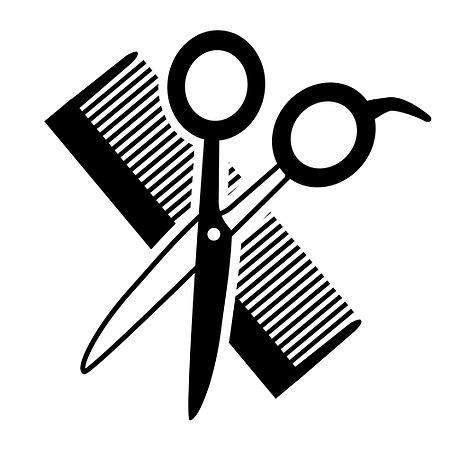 Hairdresser - Image 1