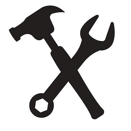 Handyman - Image 1