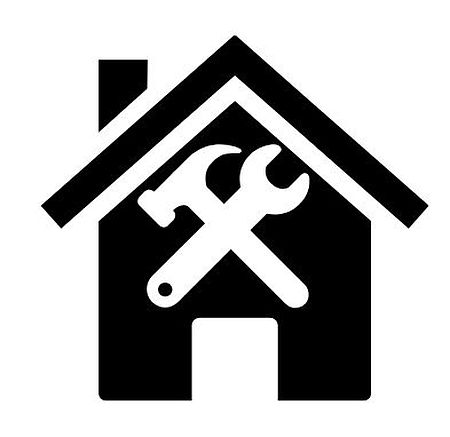 Home Improvement Services - Additions and Renovations - Image 1