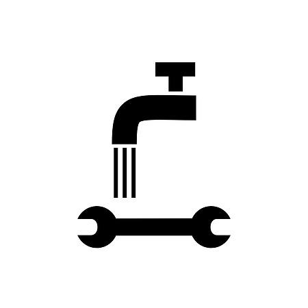 Splash and Gas Plumbing - Image 1