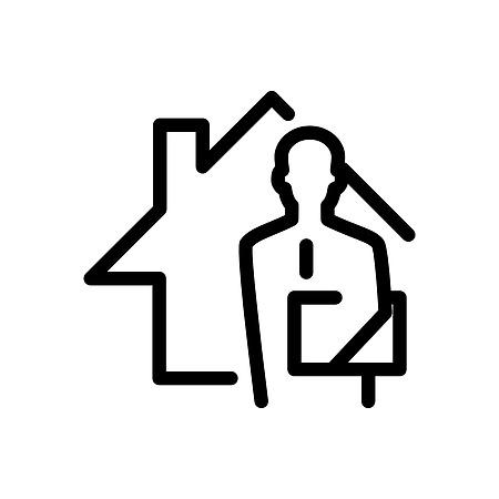Tala Property Management - Image 1
