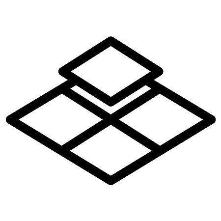 Tiler - Image 1