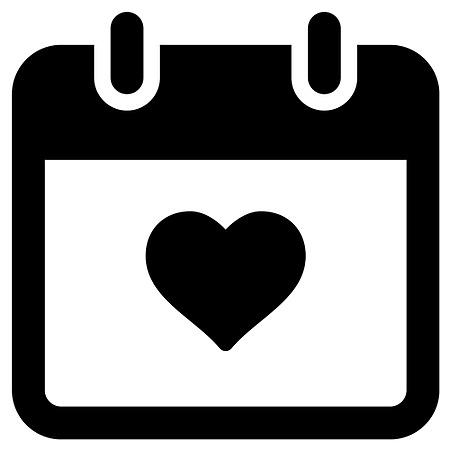 Wedding Coordinator - Image 1