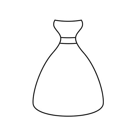 Wedding Dress Sales - Image 1