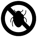 Pest Controller image - click to shop