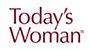 Todays Woman