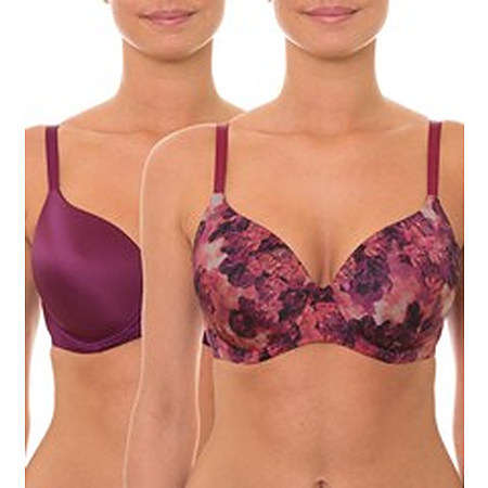 Gorgeous body 2 Pack - to a G cup - Image 3
