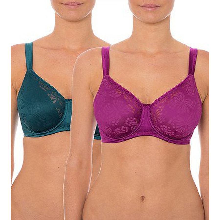 Buy women's bras and underwear online from BERLEI Australia. Discover Barely There, sports bras, Fabulous Fit and BERLEI Curves. Shop by cup size & colour.