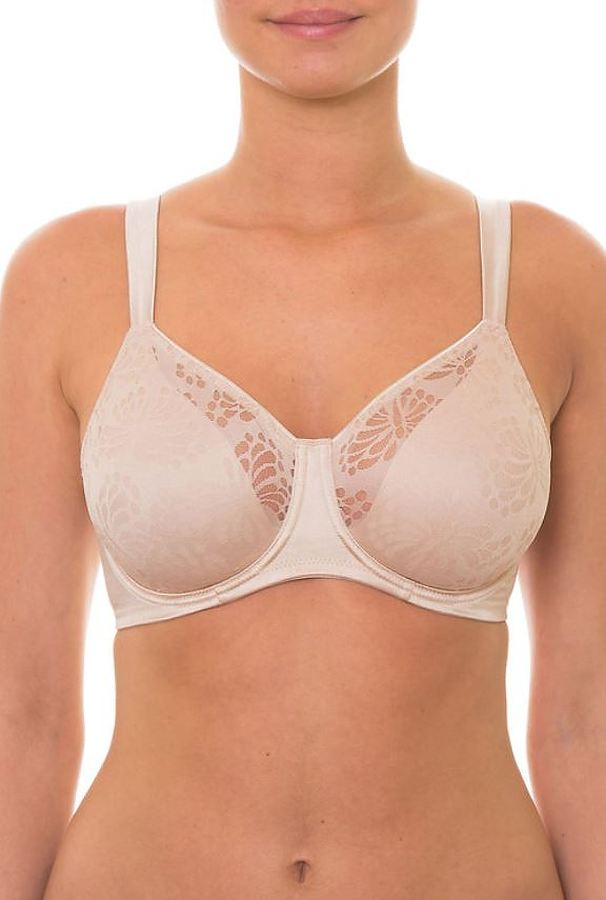 Lacy Minimizer *Discontinued- Call for Available Sizes - Image 1