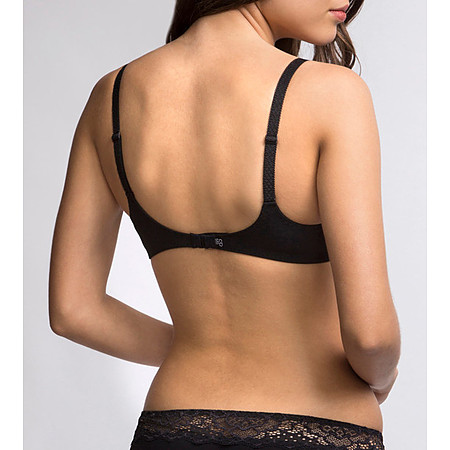 Caresse Soft Cup Bra *Limited Stock, Please Call For Available Sizes!* - Image 3