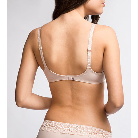 Caresse Soft Cup Bra *Limited Stock, Please Call For Available Sizes!* - Image 5