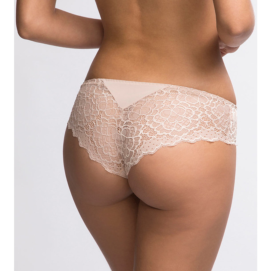 Caresse Bikini - Image 1