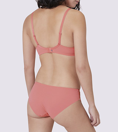 Wish Bikini in Coral *Limited Stock, Please Call For Available Sizes!* - Image 2