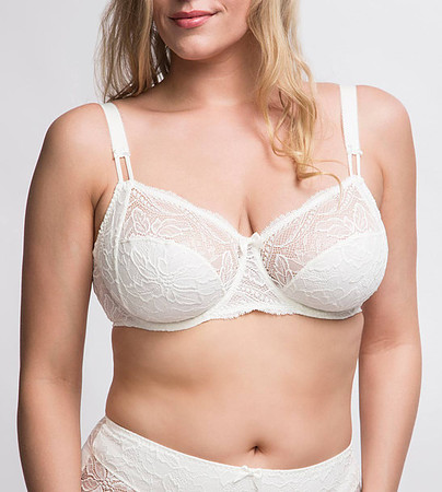 Eden Control Full Cup (Underwire) - Image 3