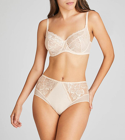 Promesse Full Cup Support Bra *Limited Stock, Please Call for Available Sizes!* - Image 1