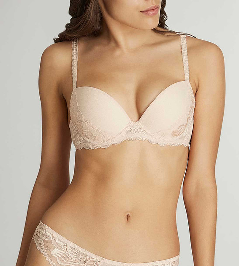 Promesse Push-Up Bra - Image 1