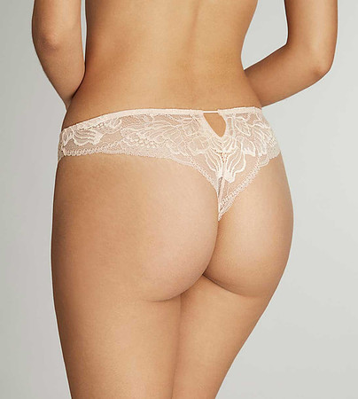 Promesse Tanga Brief - Image 2
