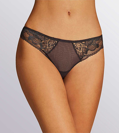 Promesse Tanga Brief - Image 3