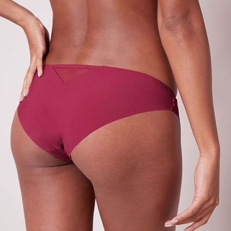 Promesse Bikini Brief in Tourmaline *Limited Stock, Please Call For Available Sizes!* - Image 2