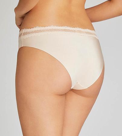 Confiance Bikini Brief - Image 2