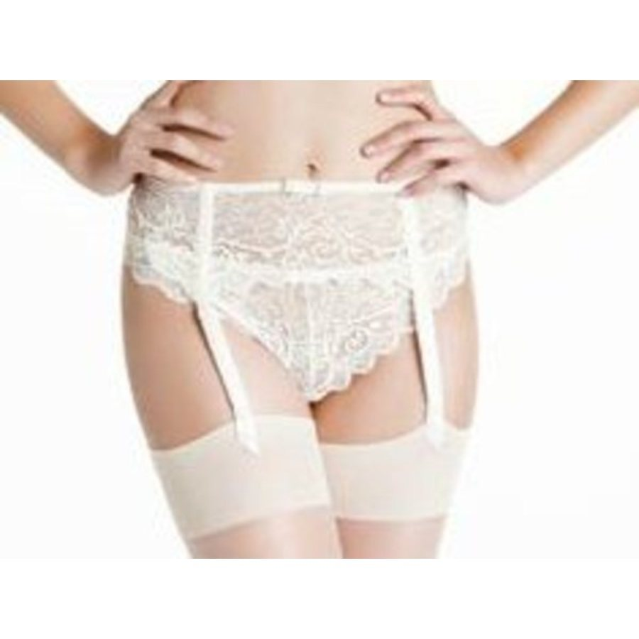 Celeste Suspender - Image 1
