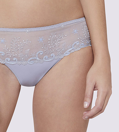 Delice Shorty - Image 6
